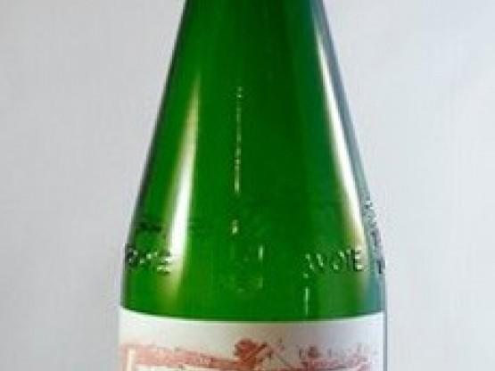 Apremont Ducruet - 0,75 cl