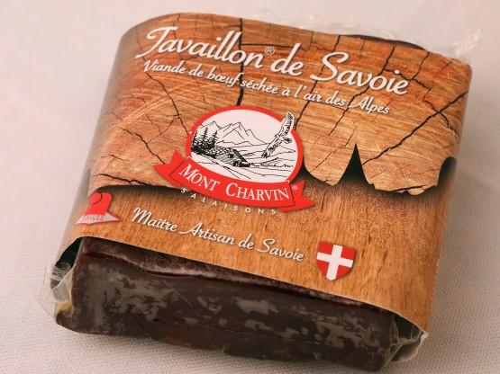 Tavaillon de Savoie