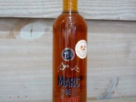 Marc de Savoie