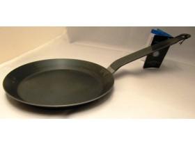 Poële pour four à reblochon - 18 cm