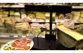 Appareil à raclette modèle Alpage