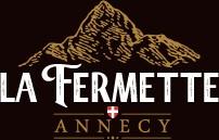 La Fermette d'Annecy